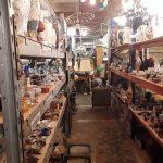 Lagerverkauf - Die Räumerei