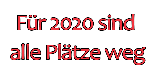 Zukunftstag 2020